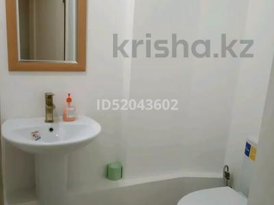 Офис площадью 40 м², улица Алпамыс батыра 3 за 180 000 〒 в Нур-Султане (Астана) — фото 5