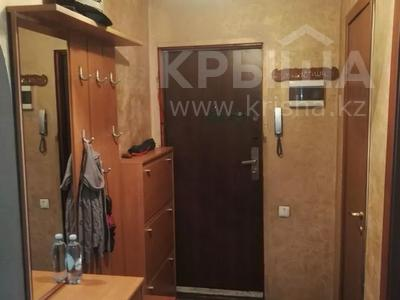 4-комнатная квартира, 82 м², 2/5 этаж, Тлендиева — Жандосова за 26.5 млн 〒 в Алматы, Бостандыкский р-н — фото 11