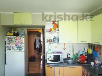 4-комнатная квартира, 82 м², 2/5 этаж, Тлендиева — Жандосова за 26.5 млн 〒 в Алматы, Бостандыкский р-н — фото 12