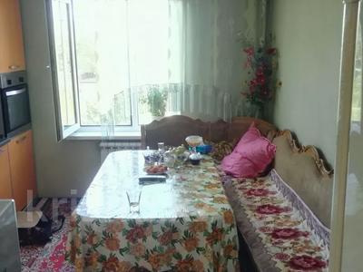 4-комнатная квартира, 82 м², 2/5 этаж, Тлендиева — Жандосова за 26.5 млн 〒 в Алматы, Бостандыкский р-н — фото 14