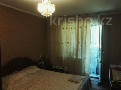 4-комнатная квартира, 82 м², 2/5 этаж, Тлендиева — Жандосова за 26.5 млн 〒 в Алматы, Бостандыкский р-н — фото 6