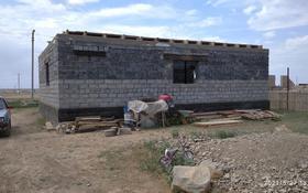 3-комнатный дом, 120 м², 10 сот., Заподный жилой район 13.2 за 12 млн 〒 в Жезказгане