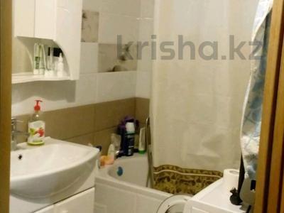 Помещение площадью 82 м², Сарыарка 41 — Сарыарка-Московская за 20 млн 〒 в Нур-Султане (Астана), Сарыарка р-н