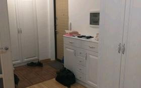 2-комнатная квартира, 82.5 м², 10/20 этаж, Кенесары 65 за 26 млн 〒 в Нур-Султане (Астана)