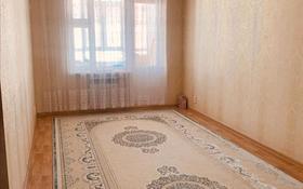 2-комнатная квартира, 60 м², 6/6 этаж, 32А мкр 20 за 12.5 млн 〒 в Актау, 32А мкр