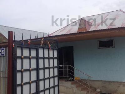 3-комнатный дом, 106 м², 4 сот., Шанырак за 18.5 млн 〒 в