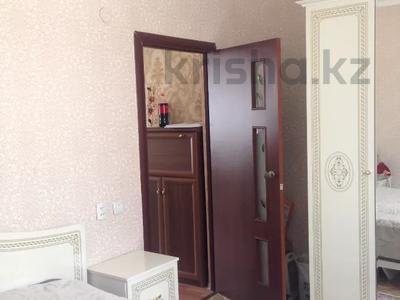 3-комнатный дом, 106 м², 4 сот., Шанырак за 18.5 млн 〒 в  — фото 10