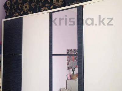 3-комнатный дом, 106 м², 4 сот., Шанырак за 18.5 млн 〒 в  — фото 11