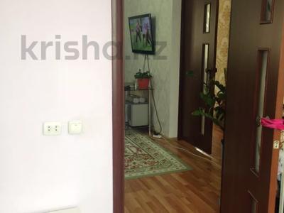 3-комнатный дом, 106 м², 4 сот., Шанырак за 18.5 млн 〒 в  — фото 12