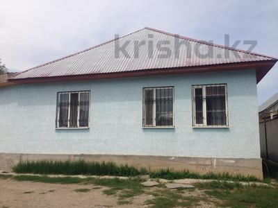 3-комнатный дом, 106 м², 4 сот., Шанырак за 18.5 млн 〒 в  — фото 2