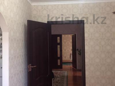 3-комнатный дом, 106 м², 4 сот., Шанырак за 18.5 млн 〒 в  — фото 4