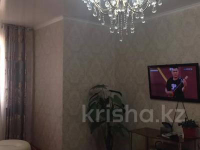 3-комнатный дом, 106 м², 4 сот., Шанырак за 18.5 млн 〒 в  — фото 6