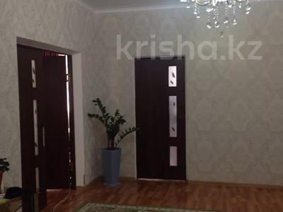 3-комнатный дом, 106 м², 4 сот., Шанырак за 18.5 млн 〒 в  — фото 7