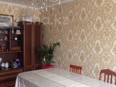3-комнатный дом, 106 м², 4 сот., Шанырак за 18.5 млн 〒 в  — фото 8
