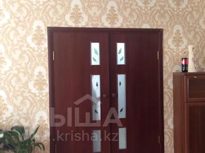 3-комнатный дом, 106 м², 4 сот., Шанырак за 18.5 млн 〒 в  — фото 9