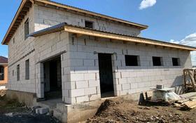 5-комнатный дом, 280 м², 10 сот., мкр.5Б за 15 млн 〒 в Косшы
