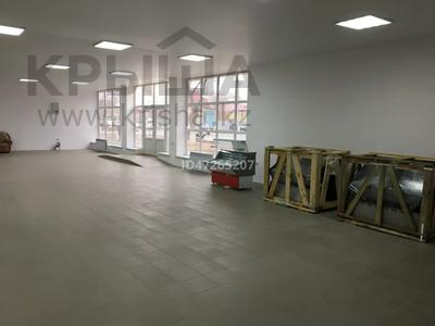 Магазин площадью 310 м², мкр Сайран, Жургенова 7 за 100 млн 〒 в Алматы, Ауэзовский р-н — фото 3