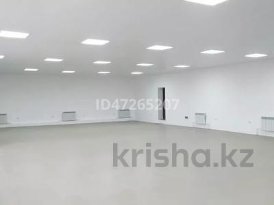 Магазин площадью 310 м², мкр Сайран, Жургенова 7 за 100 млн 〒 в Алматы, Ауэзовский р-н — фото 2