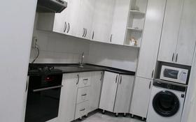 2-комнатная квартира, 59 м², 5/9 этаж, 11-й мкр 34 за 13 млн 〒 в Актау, 11-й мкр