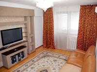 2-комнатная квартира, 65 м², 5/9 этаж посуточно, Розыбакиева — Утепова за 12 000 〒 в Алматы