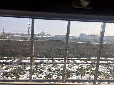 Склад бытовой , Сыпатай батыра 8в за 380 000 〒 в Таразе — фото 11