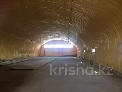 Склад бытовой , Сыпатай батыра 8в за 380 000 〒 в Таразе — фото 2