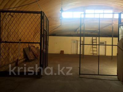 Склад бытовой , Сыпатай батыра 8в за 380 000 〒 в Таразе — фото 3