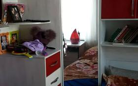 4-комнатный дом, 105 м², 6 сот., Волгодонская 80 за 17 млн 〒 в Караганде, Казыбек би р-н