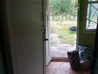 Дача с участком в 6 сот., Бажова за 1.7 млн 〒 в Усть-Каменогорске