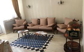 3-комнатная квартира, 95 м², 1/5 этаж, Е-495 8 — Мангилик Ел за 32.5 млн 〒 в Нур-Султане (Астана)