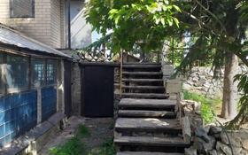 3-комнатный дом, 120 м², 13 сот., Усть-Каменогорск за 15.9 млн 〒
