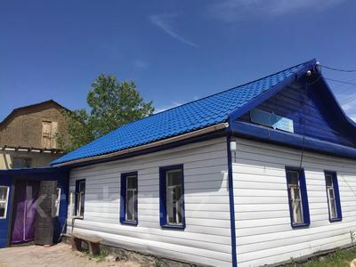 6-комнатный дом, 100 м², 6 сот., Сугыр алиулы 9 за 13 млн 〒 в Нур-Султане (Астана), р-н Байконур