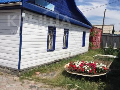 6-комнатный дом, 100 м², 6 сот., Сугыр алиулы 9 за 13 млн 〒 в Нур-Султане (Астана), р-н Байконур — фото 2