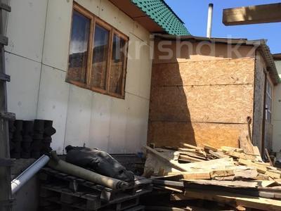 6-комнатный дом, 100 м², 6 сот., Сугыр алиулы 9 за 13 млн 〒 в Нур-Султане (Астана), р-н Байконур — фото 3