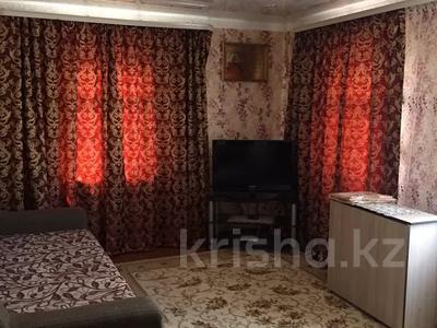 6-комнатный дом, 100 м², 6 сот., Сугыр алиулы 9 за 13 млн 〒 в Нур-Султане (Астана), р-н Байконур — фото 6