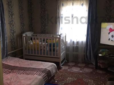 6-комнатный дом, 100 м², 6 сот., Сугыр алиулы 9 за 13 млн 〒 в Нур-Султане (Астана), р-н Байконур — фото 7