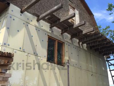 6-комнатный дом, 100 м², 6 сот., Сугыр алиулы 9 за 13 млн 〒 в Нур-Султане (Астана), р-н Байконур — фото 8