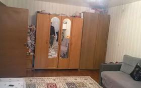 1-комнатная квартира, 28 м², 3/9 этаж, проспект Евразия 121 за 3.2 млн 〒 в Уральске