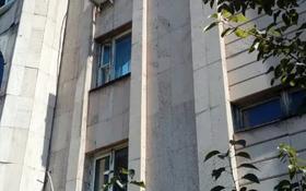 4-комнатная квартира, 79 м², 6/6 этаж, мкр №3, Микрорайон 3 65 за 22 млн 〒 в Алматы, Ауэзовский р-н