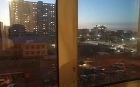 1-комнатная квартира, 40 м², 4/14 этаж посуточно, Иманова 41 за 5 000 〒 в Нур-Султане (Астана), р-н Байконур
