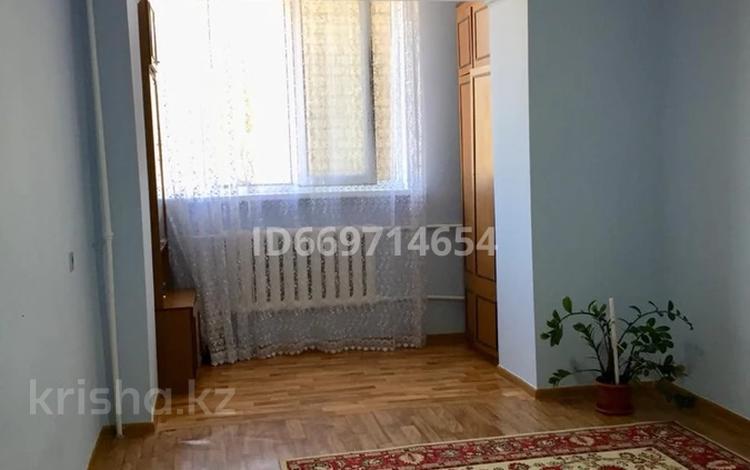2-комнатная квартира, 44.2 м², 1 этаж, мкр Лесхоз 33 за 14 млн 〒 в Атырау, мкр Лесхоз
