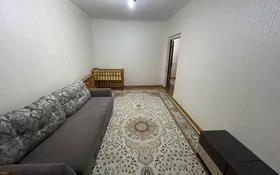 2-комнатная квартира, 58 м², 2/5 этаж, Нур орда 3 88б за 12.8 млн 〒 в