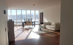 2-комнатная квартира, 96 м², 4/21 этаж помесячно, Аль-Фараби 77/2 за 496 000 〒 в Алматы, Бостандыкский р-н