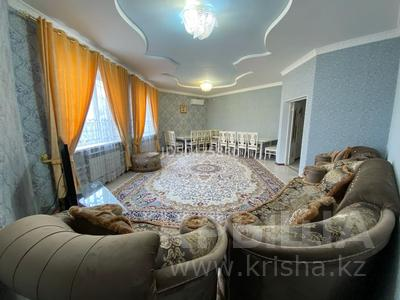 8-комнатный дом, 360 м², 10 сот., Заречный 1, магаджан 69 за 45 млн 〒 — фото 10