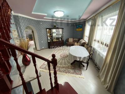 8-комнатный дом, 360 м², 10 сот., Заречный 1, магаджан 69 за 45 млн 〒 — фото 12