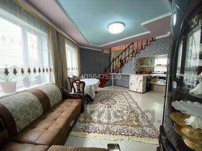8-комнатный дом, 360 м², 10 сот., Заречный 1, магаджан 69 за 45 млн 〒 — фото 13