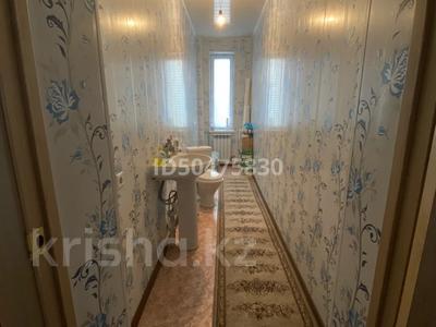 8-комнатный дом, 360 м², 10 сот., Заречный 1, магаджан 69 за 45 млн 〒 — фото 16