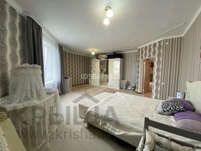 8-комнатный дом, 360 м², 10 сот., Заречный 1, магаджан 69 за 45 млн 〒 — фото 17