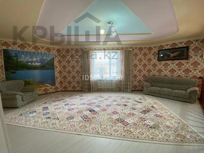 8-комнатный дом, 360 м², 10 сот., Заречный 1, магаджан 69 за 45 млн 〒 — фото 19