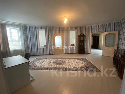 8-комнатный дом, 360 м², 10 сот., Заречный 1, магаджан 69 за 45 млн 〒 — фото 21